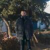 владимир, 43, г.Волжский (Волгоградская обл.)