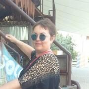 ANATELLA, 49, г.Томск