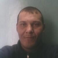 Рустем, 34 года, Рыбы, Октябрьский (Башкирия)