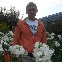 Александр, 44 года, Скорпион, Харцызск