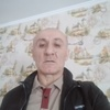 Aleks, 50, Goryachiy Klyuch