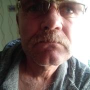 Юрий, 54, г.Красноперекопск
