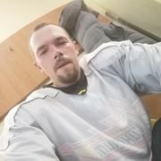 Артём, 26, г.Дмитров