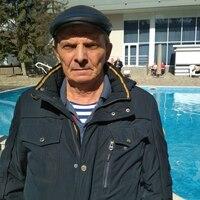 Михаил, 30 лет, Весы, Москва