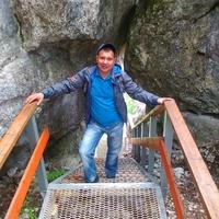 Роман, 45 лет, Близнецы, Екатеринбург