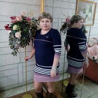 аля, 34 года, Близнецы, Новочеркасск