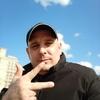 Руслан, 30, г.Москва