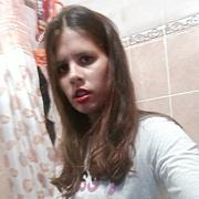 Катюша, 26, г.Сосновый Бор