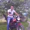 Александр, 27, г.Андрушёвка