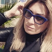Sophie, 34, г.Тбилиси