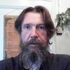 Vladimir, 31, Sharya