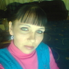 петровна, 37, г.Духовницкое
