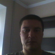 Виталий 38 Мариуполь