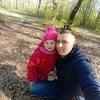 Вася, 26, г.Шаргород