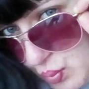 Вероника, 29, г.Свободный
