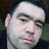 Элёр, 35, г.Самарканд
