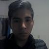 Abel, 25, г.Molango