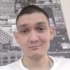 Марат, 28, г.Тюмень
