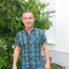 Aleksander, 40, г.Ной-Ульм