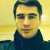 Андрей, 30, г.Инта