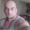 младен, 33, г.Борово