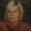Елена, 48, г.Витебск