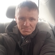 Андрей 40 Астана