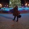 Елена, 37, г.Южно-Сахалинск