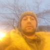 бек, 43, г.Хива