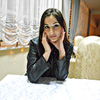 corina, 28, г.Глодяны