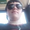 Игорь, 19, г.Бийск