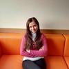 Наталья, 29, Дніпро́