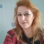 Ольга, 30, г.Одинцово