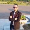 Бобожон Эшонов, 34, г.Южно-Сахалинск