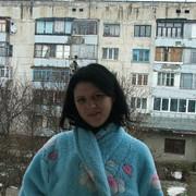 Анна 38 Белогорск