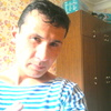 рустам, 36, г.Челябинск