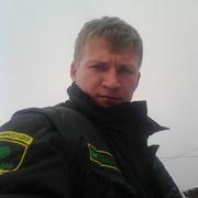 Евгений, 26, г.Уварово