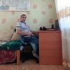 Джон, 43, г.Иркутск