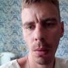 дмитрий, 31, г.Энгельс