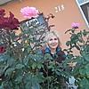 Svetlana, 55, г.Бургас