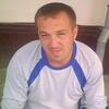 Denis Dubovenko, 36, Verkhnebakanskiy