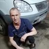 andrey, 52, Nizhny Tagil