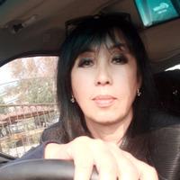 Диля Диля, 42 года, Весы, Худжанд