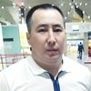 чингиз, 33, г.Санкт-Петербург
