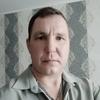 Николай, 40, г.Пенза