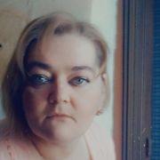 Надежда, 39, г.Петрозаводск