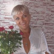 Наталья 45 Лабытнанги