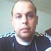 Денис, 39, г.Чистополь