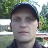 Борис, 28, г.Смоленское