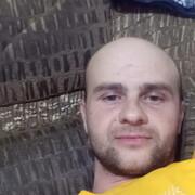 Евгений Рудых, 29, г.Усолье-Сибирское (Иркутская обл.)